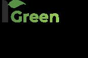 green-bank