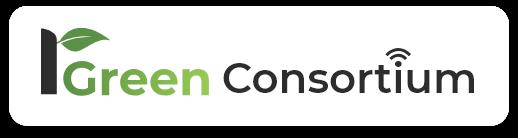 green-consortium