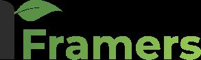 green-framers