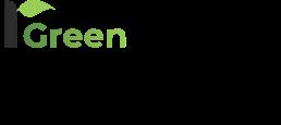 green-landfill