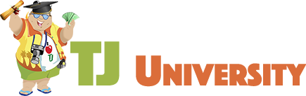 TJ University