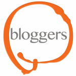 Group logo of Bloggers Team